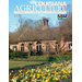 Louisiana Agriculture Magazine Winter 2002