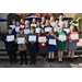 Louisiana 4-H'ers take educational awards trip