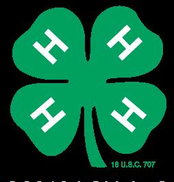 What is Pointe Coupee Parish 4-H