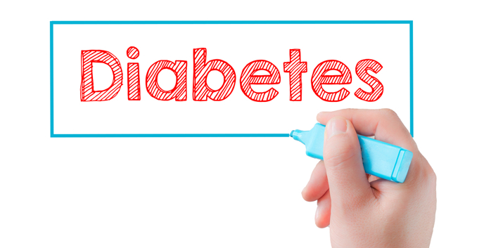 Diabetes: A Growing Epidemic