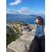LSU College of Agriculture students spend winter break in Greece