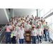 Louisiana 4-H Shooting Sports team wins national championship