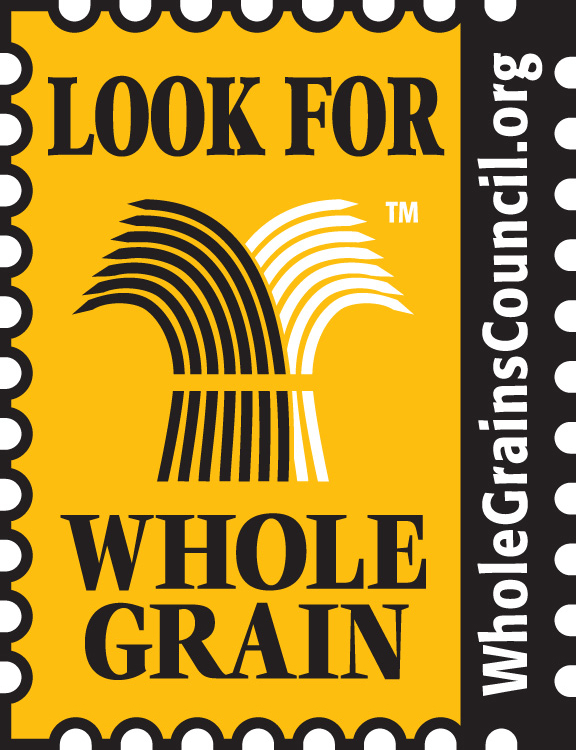 Got the Skinny on Whole Grains?