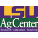 LSU AgCenter, College of Agriculture announce faculty, staff award winners