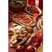 Food Safety Tips for the Holidays-Do's and Dont's