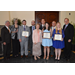 LSU College of Agriculture honors alumni, students, faculty