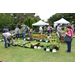 40th annual New Orleans garden show scheduled for April