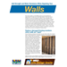 Build Safer, Stronger, Smarter: Add Strength and Water Resistance When Reparing Your Walls