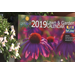 AgCenter Calendar assists Louisiana gardeners