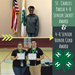 4-H Honor Cord and Senior Jackets
