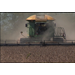Soybeans yields, prices are high