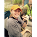 LSU AgCenter announces new wildlife specialist