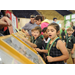 Children, families can learn about agriculture at AgMagic