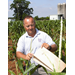 Commercial Corn Hybrids with Superior Resistance to Aflatoxin
