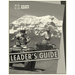 ATV Safety Leaders Guide