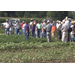 Farmers hear about pest control