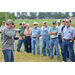 Field day focuses on beef economics