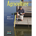 Louisiana Agriculture Fall 2011 (PDF)