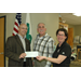 New St. James Parish 4-H scholarship honors Kermit Coulon