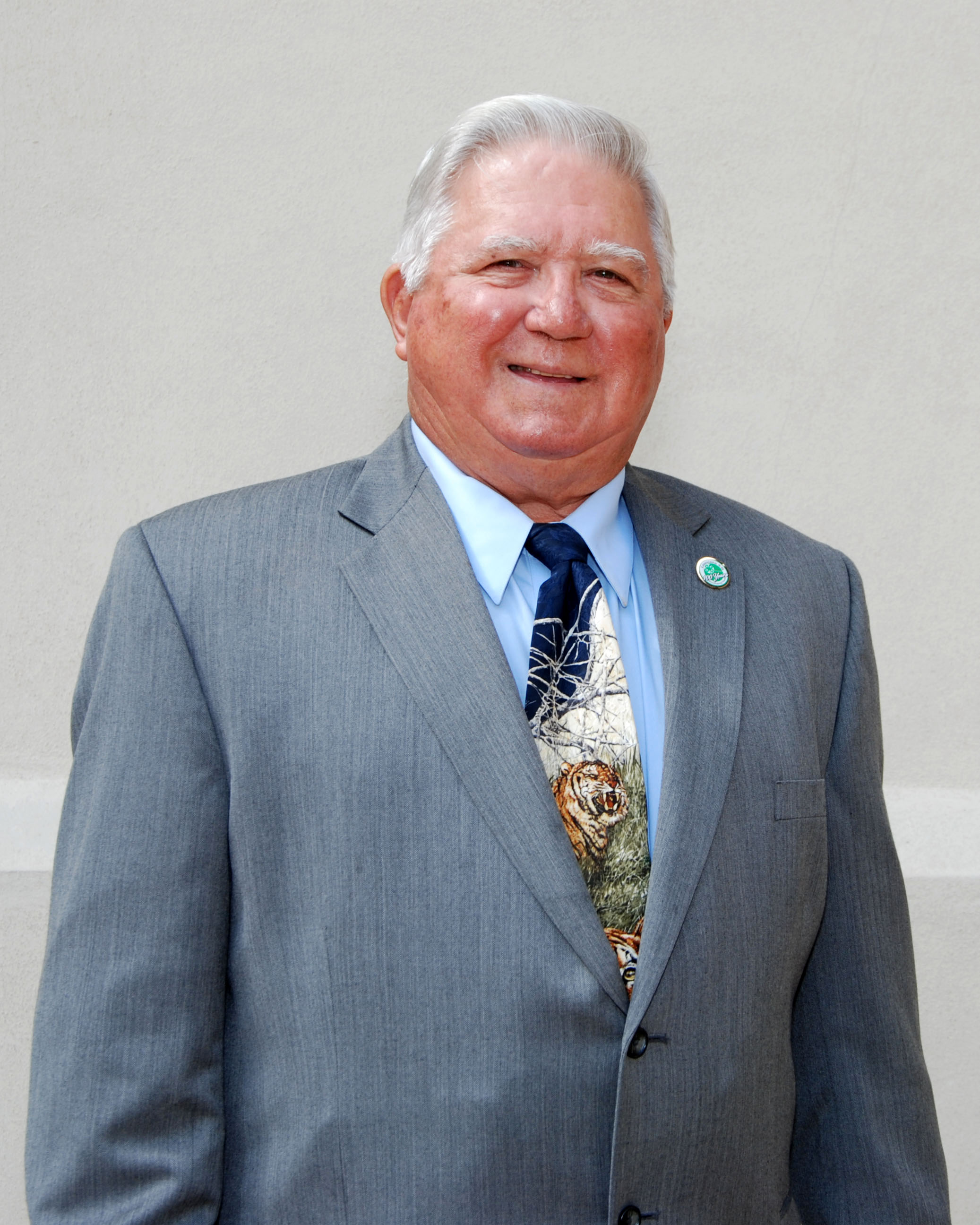 New St James Parish 4 H scholarship honors Kermit Coulon