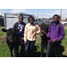 Southern University 71st Junior Livestock Show