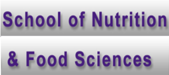 Food Sciences