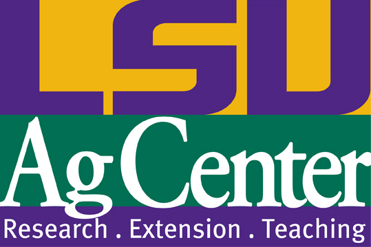 LSU AgCenter selects vendor for medical marijuana program
