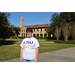LSU College of Agriculture freshman receives Stamps Scholar Award