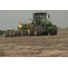 Rice planting rapidly progressing in north Louisiana