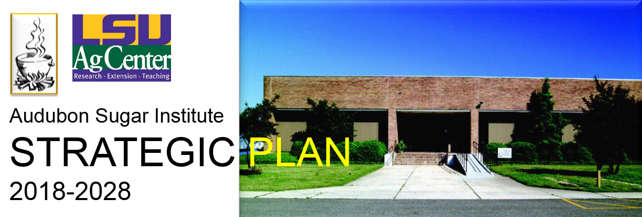 Strategic Plan banner.jpg thumbnail