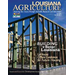 Louisiana Agriculture Magazine Fall 2005