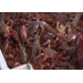Demand for crawfish prompts development of crawfish mincemeat