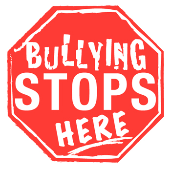 2014-15 Anti-Bullying Campaign