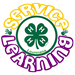 State 4-H Service-Learning Records Competition Results