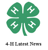 4h Latest Newsjpg