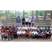 St. Helena 4-Hers Attend Summer Camp