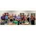 St. Tammany Parish Master Gardener (STPMG) Vegetable Specialists