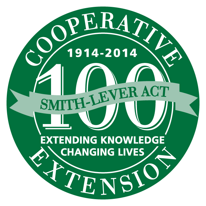 100 Years of Outreach and Education