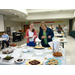 St. Bernard Parish 4-H Cookery Contest Information