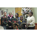 Grant Parish 4-H Members Spread Holiday Cheer