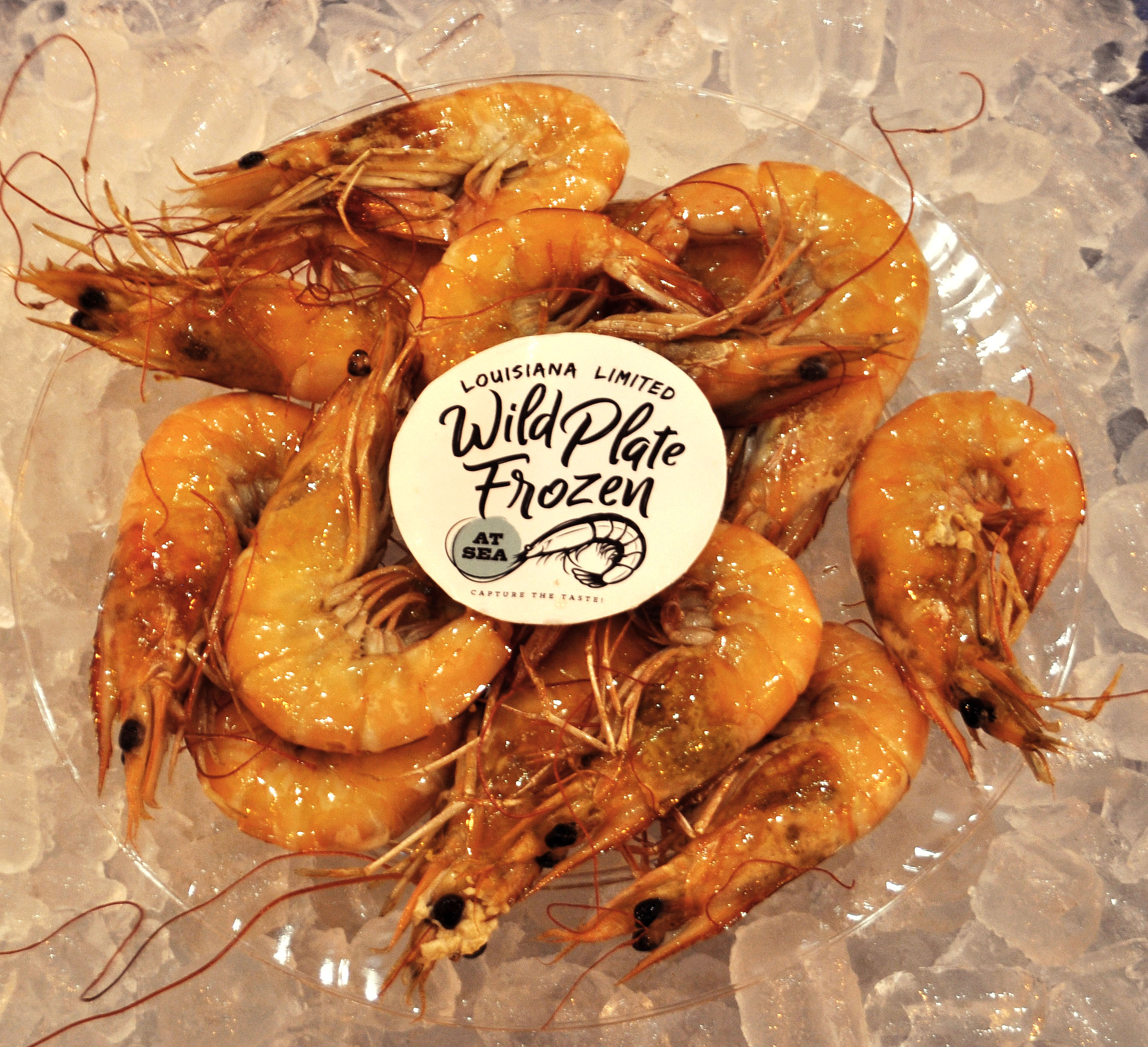 wild plate shrimp after boiling.jpg thumbnail