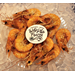 Wild Plate Frozen adds value to Louisiana shrimp