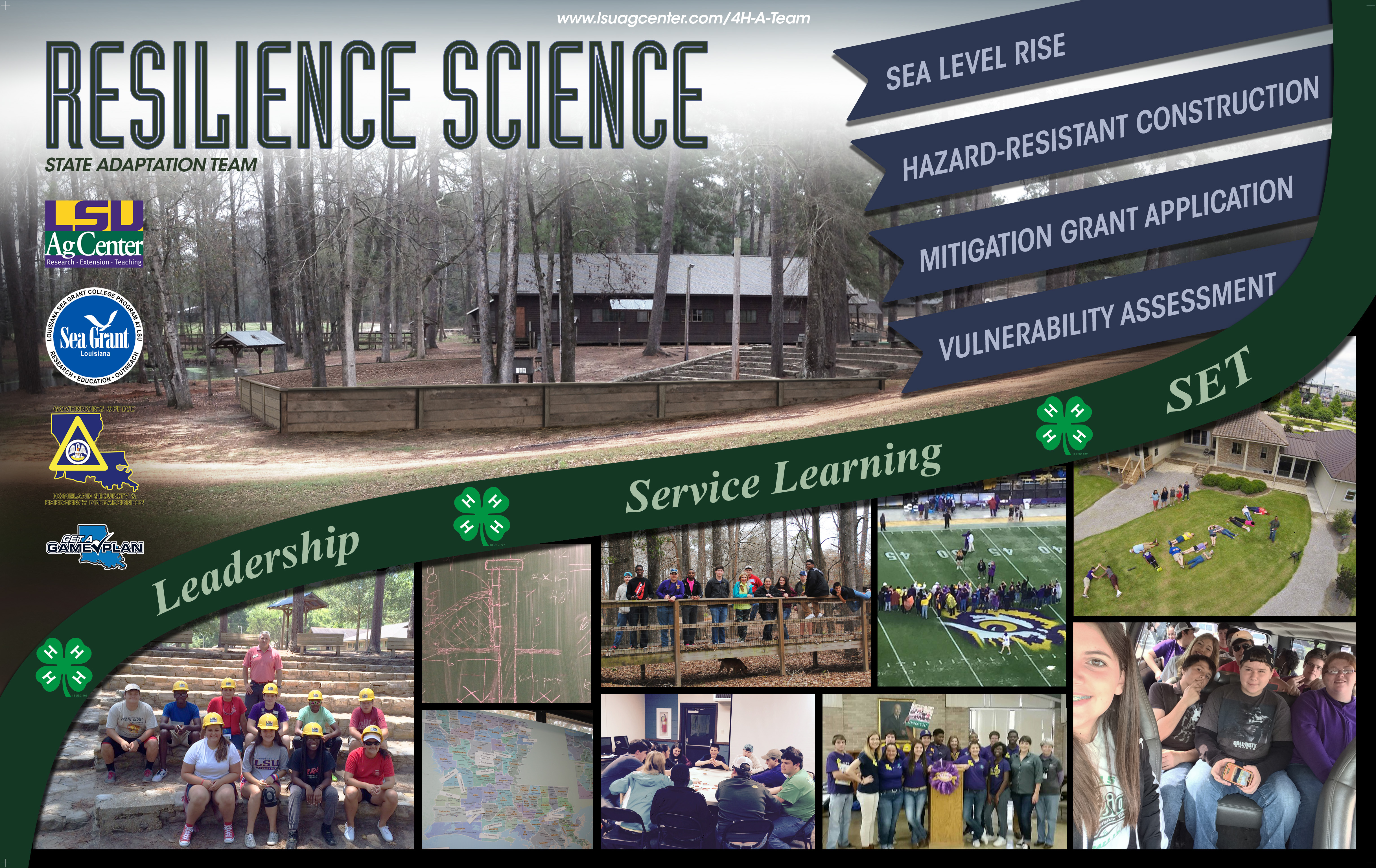 resilience science state team poster.jpg thumbnail