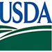 USDAs biorefinery renewable chemical and biobased product manufacturing assistance program