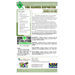 2012-2013 St. Mary Parish 4-H Clover Reporter Newsletters