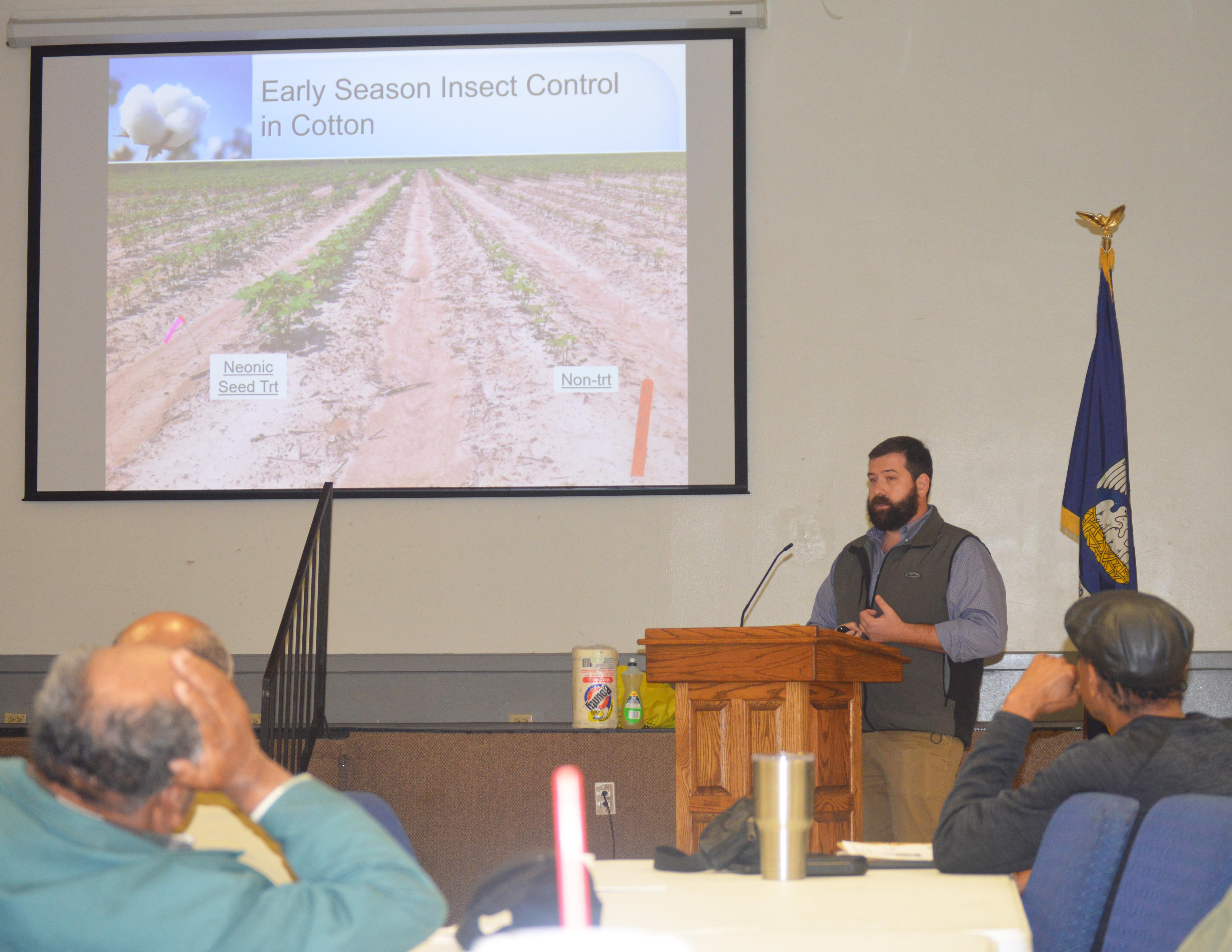 Sebe Brown at crops forum.jpg thumbnail