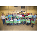 37 receive Master Cattleman certification