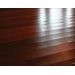 Cupped Wood Flooring and Rotting Subfloors -- Causes and Solutions