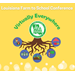 Louisiana Farm to School Program provides online training